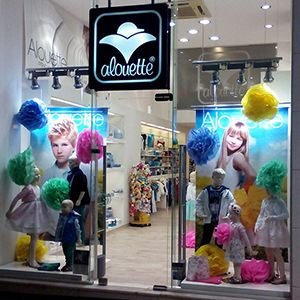 How your window display can boost your sales?